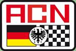 acn-logo_150b